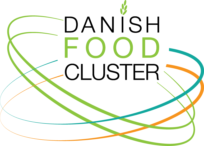 Danish_Food_Cluster_logo_0114_png.png