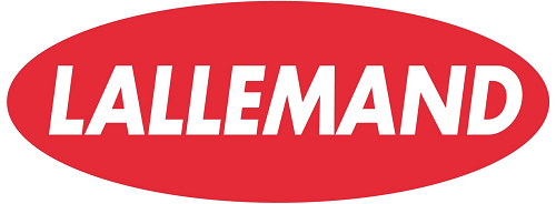 lallemand_logo_small.png