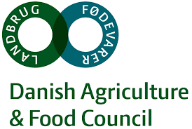 Danish_Agriculture_and_food_council.png